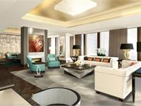 Interior photo of 5959 Yonge St Condos