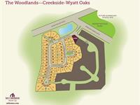 Construction Photo Of The Woodlands