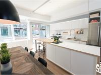 Interior photo of SoBow | Inglewood