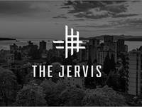 Exterior photo of The Jervis