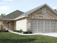 Exterior photo of Colorado Crossing - Ridgepointe Collection