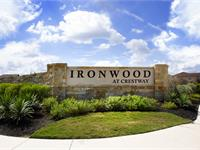 Exterior photo of Ironwood at Crestway