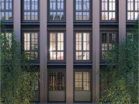 Exterior photo of 221 West 77