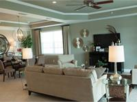 The Landings At Coral Creek in Placida, FL   Prices, Plans ...