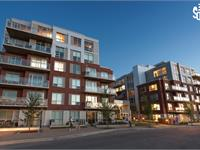 Exterior photo of SoBow | Inglewood