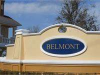 Exterior photo of Belmont - Belmont Manors