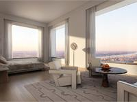 Interior photo of 432 Park Avenue