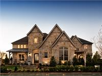 Exterior photo of NorthGrove - Estate Collection