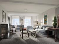Interior photo of 12EAST88