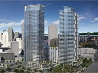 Exterior photo of 1120 Denny Way
