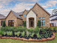 Exterior photo of NorthGrove - Executive Collection