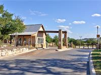 Exterior photo of Hill Country Retreat