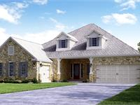 Exterior photo of Cross Creek Ranch - Classic and Kingston Collections