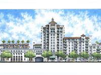 Exterior photo of Valencia at Coral Gables