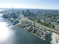 Aquavista In Toronto On Prices Plans Availability