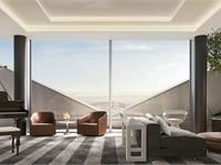 Interior photo of 181 Fremont
