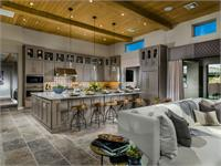 Montevista - Cypress Collection in Cave Creek, AZ | Prices, Plans