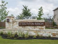 Exterior photo of The Reserve at Southton Ranch