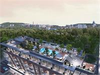 Eden Ville Mont-Royal | Plans, Prices, Availability