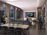 Interior photo of JOY Condos