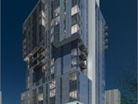 Exterior photo of 888 Bellevue