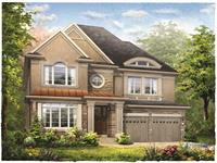 Exterior photo of Anchor Woods - Phase 1