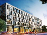 Exterior photo of Wynwood 26