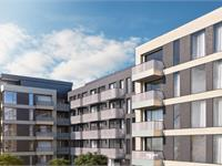 Exterior photo of U31 Condos Rosemont - Phases 1-4