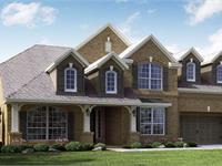 Exterior photo of Reserve at Clear Lake City - Classic, Kingston and Wentworth