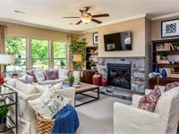 Oaks At Sears Farm In Cary Nc Prices Plans Availability