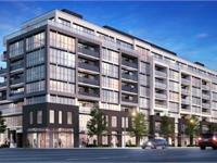 Exterior photo of Canvas Condos