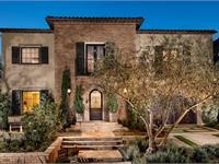 Exterior photo of Westcliffe at Porter Ranch - Palisades Collection