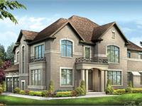 Exterior photo of Belle Aire Shores Phase 1 & 2
