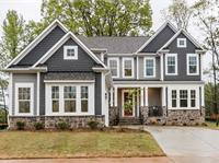 reserve at brookhaven in raleigh nc prices plans availability reserve at brookhaven in raleigh nc