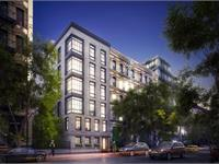 Exterior photo of 253 East 7th Street