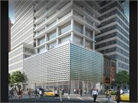 Exterior photo of 200 East 59th Street