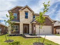 Exterior photo of Pointe at Wortham Oaks
