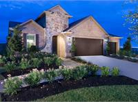 Exterior photo of Riverstone Ranch - The Manor Classic