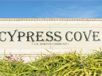 Cypress Cove In Garland Tx Prices Plans Availability
