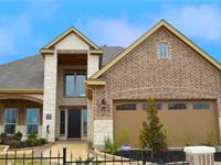 Exterior photo of Alamo Ranch