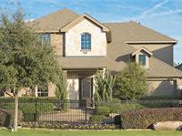 Exterior photo of Reserve Series at Highlands of Westridge