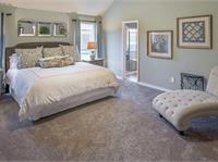 Interior photo of Reserve Series at Highlands of Westridge