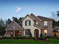 Exterior photo of Wildwood at NorthPointe