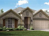 Exterior photo of Wildwood at Oakcrest - Vista Collection