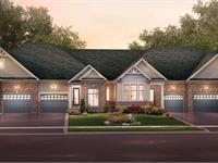 Exterior photo of The Enclave Phase 2