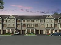 Exterior photo of Appleview Homes