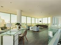 Interior photo of Mark on 10th Condos