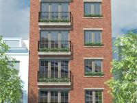 Exterior photo of 147 East 62nd Street
