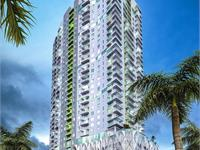 Exterior photo of 2000 Biscayne