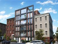 Exterior photo of 1404 Bushwick Avenue